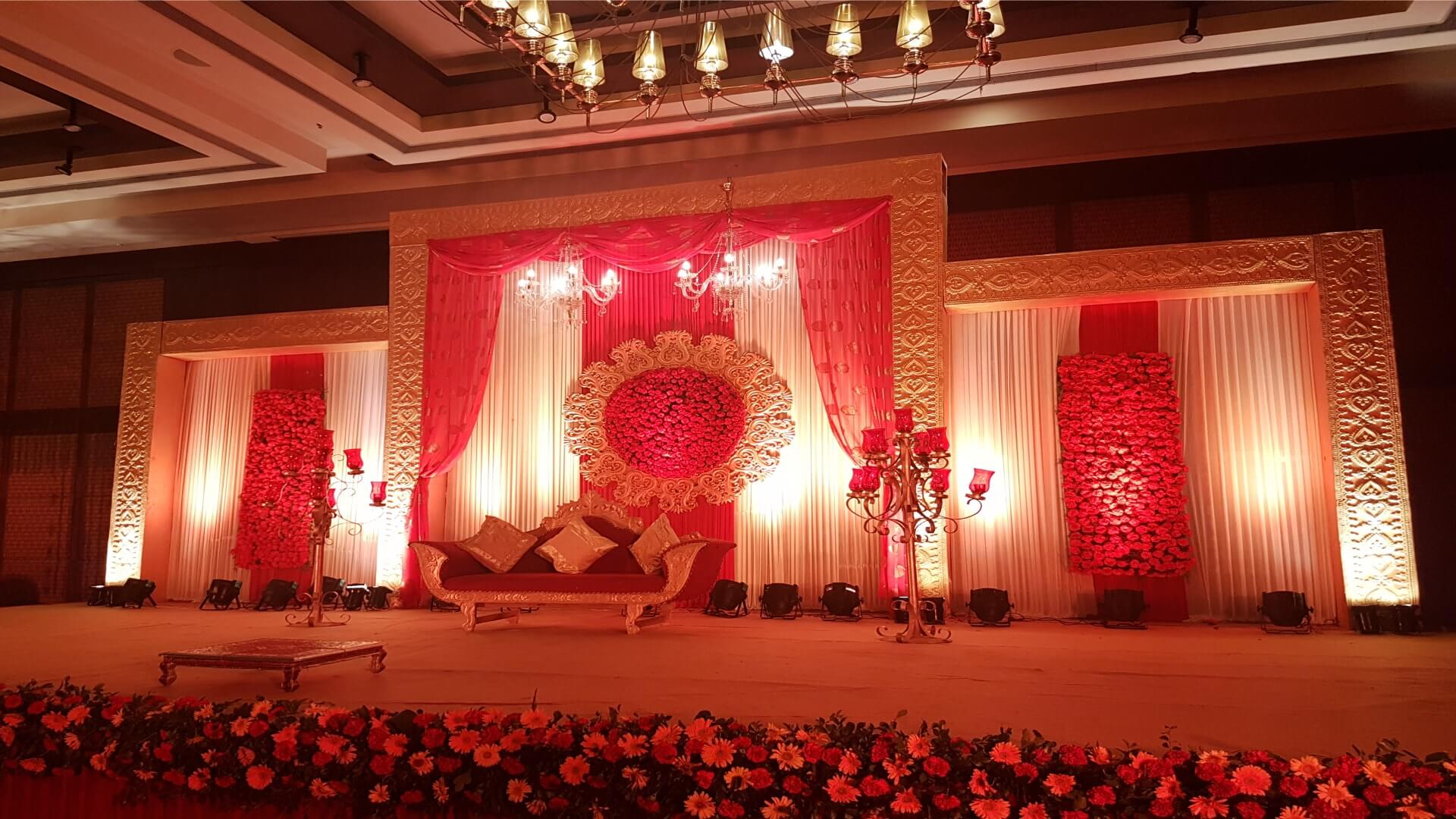 Home wedding planner dream day wedding planners in jaipur one stop solutions for wedding management service we make your day special junglespirit Images